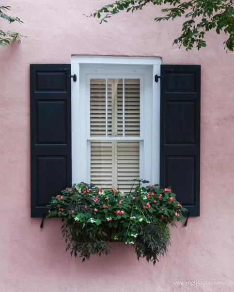20130823-Charleston Window-01-w