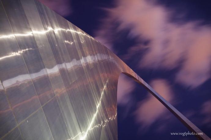 20130829-Gateway Arch Night-02-w
