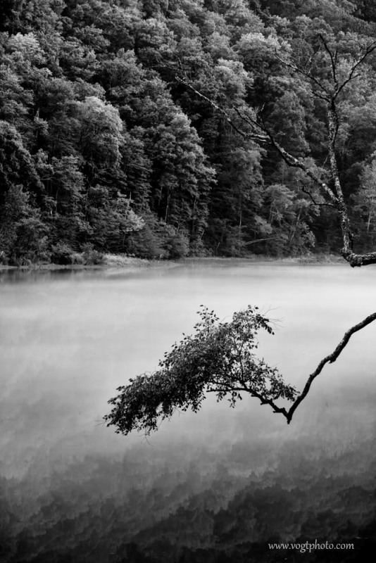 20130826-Little Tennessee River-01-w