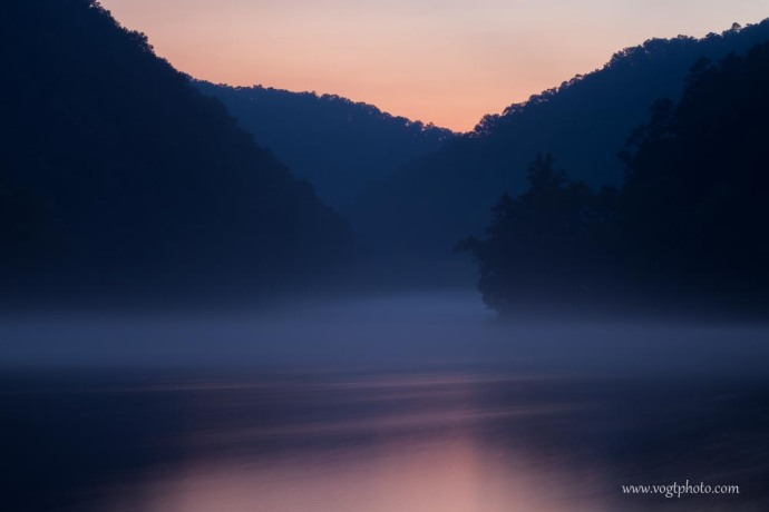 20130826-Tennessee Twilight-01-w